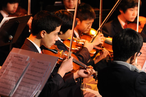 Eaglebrook School 2012 Holiday Concert20 by EaglebrookSchool, on Flickr