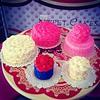Sweet cakes Bellisimaaas solo en #sweetcakesstore #lecheria #barcelona #puertolacruz #venezuela #sweetcakes #sweetcakesve #sweet #delicious #yummy #cute #bakery #cupcakery #originalcakes #cakes #cake   #love #pink #girls #roses #ruffles (Sweet Cakes Store) Tags: cakes square de cupcakes yummy y venezuela tienda cupcake squareformat rosas crema torta tortas lecheria mantequilla sweetcakes rufles ponques iphoneography instagramapp xproii uploaded:by=instagram sweetcakesstore sweetcakesve foursquare:venue=500c75dbe4b00812976bb4e0