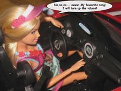 Chapter 44. Cinema Session (Part I) (egolon) Tags: alexis jack toy oso dolls jake sassy katie sophie ken barbie games cutie story artsy hunger merida sparrow glam brave liv hayden sweetie adventures fashionista angelica smurfs burbuja sporty legolas katniss