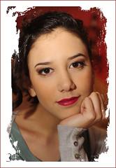 Model-Sofia Olivieri (giudiciluigi) Tags: ritratti ritratto defile défilé modelle modella rivieradellepalme sofiaolivieri luxtop100