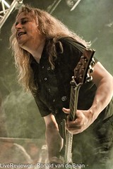 """kreator-10 • <a style=""""font-size:0.8em;"""" href=""""http://www.flickr.com/photos/62101939@N08/8283933112/"""" target=""""_blank"""">View on Flickr</a>"""
