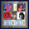 17 Dec - Santana & Steve Miller Band - Concert Tickets... (Reflective Kiwi %-)) Tags: music december diary santana concerts 2012 favouritethings concerttickets stevemillerband forchristmas formybirthday frommetome decemberdiary2012 17december2012 march192013