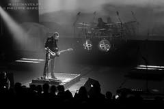 Devin Townsend Project @ Le Bataclan, Paris | 10/12/2012 (Philippe Bareille) Tags: show music paris france rock metal canon eos concert live stage country gig livemusic band heavymetal canadian punkrock ambient classical electronic rockband hardrock 2012 deathmetal newage progressiverock grindcore thrashmetal 600d devintownsend progressivemetal industrialmetal lebataclan extrememetal devintownsendproject rebelt3i kissx5 ryanvanpoederooyen epicloudtour musicwavesfr