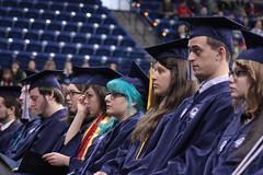IMG_6662 (mega_dee) Tags: college asheville graduation unc degree bachelors unca 2012 grads congrats avl uncasheville