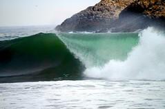 Puerto Nuevo - Peru (rafa.nugent) Tags: summer beach peru latinamerica fun surf waves sony wave telephoto alpha goodtimes bodyboarding bodyboard a37 55300 uploaded:by=flickrmobile flickriosapp:filter=nofilter