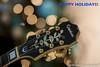 HAPPY HOLIDAYS (RUSSIANTEXAN) Tags: xmas december tx houston 2012 enb russiantexan anvarkhodzhaev svetanphotography