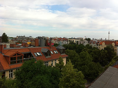 @berlinology 0505 (foto4berlin.de) Tags: life city people berlin kreuzberg germany deutschland hauptstadt porträt menschen stadt berliner neukölln foto4berlinde filmmannde