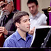 WWL: A Musical Tribute To Newtown