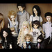 "4 years of dollhobby :') • <a style=""font-size:0.8em;"" href=""http://www.flickr.com/photos/33890758@N02/8294059181/"" target=""_blank"">View on Flickr</a>"