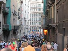 19J (..zuzu..) Tags: barcelona 19j