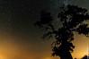 El Dragon oculto (Carlos J. Teruel) Tags: nikon murcia cielo estrellas nocturnas 11mm d300 caravaca 2011 1116 6400iso vialactea tokina1116 xaviersam losroyos carlosjteruel