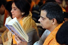 Bhagavad Gita Maha Yajna Gita Jayanti recital - Bhaktivedanta Manor - 23/12/2012 - IMG_8799 (DavidC Photography 2) Tags: uk winter england london english temple fire for is hare december c sunday ceremony recital it international heath hh 23 das gita krishna krsna manor chapter society maha prabhupada 23rd consciousness hg swami hertfordshire watford gauri mandir sanskrit sacrifice summary 2012 herts aldenham maharaj jayanti iskcon bhagavad bhakti srila bhaktivedanta bhagavadgita summaries asitis a yajna as rasamrita letchmore purports internationalsocietyforkrishnaconsciousness