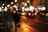 christmas shopping (bruciebonus) Tags: christmas blur london shopping december bokeh blurred dec 365 2012 366 project365 bokehlicious bokehtastic 365photos 365make1shotperdayfor1year 365project2012 2012366photos 366photos2012