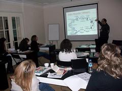 Alternatif Anne - İleri Blog Teknikleri & Optimizasyon Semineri - 22.12.2012 (4)