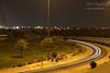 خطوط ضوئيه - Line-Light (Naser__salem) Tags: light photo picture line kuwait kw q8 photograpy libe تصوير الكويت كويت kuw خطوط اضاءة اضاءه ضوئيه uploaded:by=flickrmobile flickriosapp:filter=nofilter