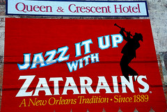Zatarain's (richardzx) Tags: neworleans nola zatarains richardzx