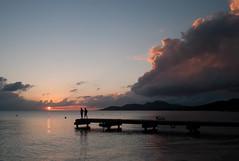 Esperanza, Vieques, PR (Alex12Ga) Tags: leica sunset puerto cosina rico m8 vieques f4 esperanza voigtlnder cv contrejour 25mm 254 colorskopar