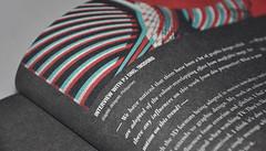 Inodoro-BrandMagazine3-1 (Inodoro™) Tags: abstractart anaglyph portfolio noise interview inodoro muralart designmagazine brandmagazine magazinefeature pjong inodorodesignstudio fish18 nodoro chinamagazine nnnoiseart