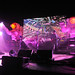 Primus Balboa Theatre San Diego December 28 2012-15