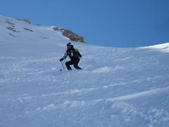 what a snow.... (gabrieli_a) Tags: powder malgaciapela vernale roccapietore cimaombrettola ombrettolamarmolada