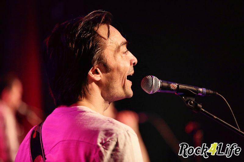 KaBOOM  Rock4Life Oudejaarsparty 2012 (7)