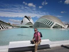 Valencia 2011 (edfrutos) Tags: por enviado hair33agephotosflickrcom