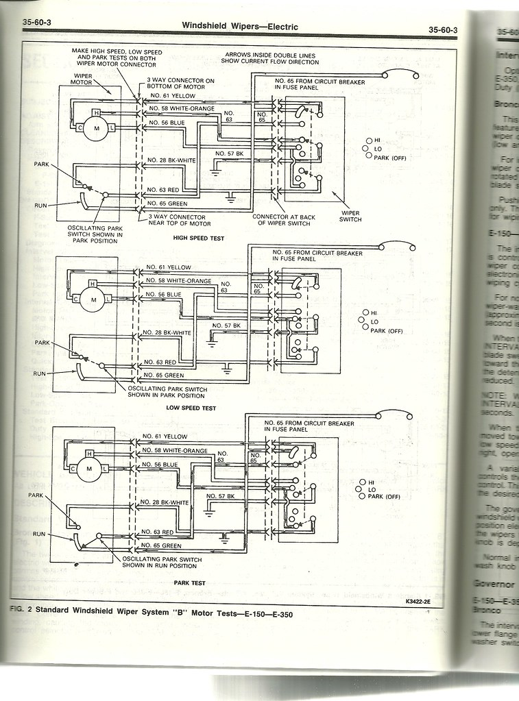 The worlds most recently posted photos of diagrams and schematic page 35 60 03 dluders tags ford shop truck bronco 1989 cheapraybanclubmaster Image collections