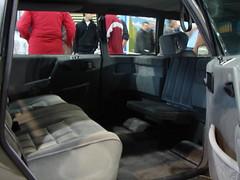 Citroën CX Limousine (tautaudu02) Tags: auto cars automobile citroën cx moto limousine coches voitures 2012 rétro epoquauto epoqu