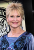Academy Of Magical Arts & The Magic Castle's 50th Anniversary Gala held at The Magic Castle Featuring: Dee Wallace
