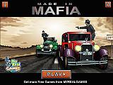 黑幫車手(Made In Mafia)