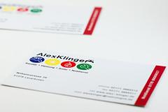 Alex Klinger 1 (www.arternative-design.com) Tags: wedding design flyer graphics cd grafik ci hochzeit aufkleber klinger corporatedesign visitenkarten referenzen auftragsarbeiten grafiker grafiken einladungskarten arternative arternativedesign