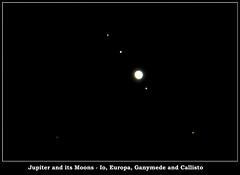 Jupiter (jgknight1) Tags: solar astro system planets jupiter astromony jgknight