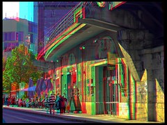 Berlin, Georgenstrae 3D ::: DRi Anaglyph Stereoscopy (Stereotron) Tags: city urban berlin architecture radio canon germany eos stereoscopic stereophoto stereophotography 3d europe raw control capital hauptstadt kitlens twin anaglyph stereo transportation stereoview metropolis remote spatial 1855mm mitte brandenburg hdr redgreen 3dglasses hdri metropole transmitter stereoscopy synch anaglyphic optimized in threedimensional stereo3d cr2 stereophotograph anabuilder belleepoque synchron redcyan 3rddimension 3dimage tonemapping 3dphoto 550d hyperstereo stereophotomaker zwlfapostel 3dstereo 3dpicture anaglyph3d spreeathen yongnuo stereotron