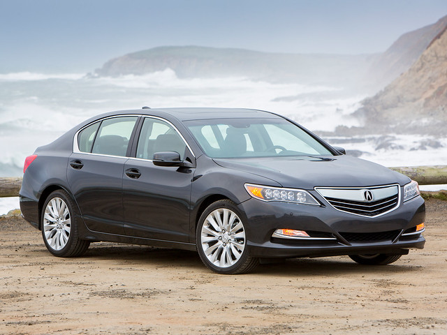 auto car vehicle acura rlx japanesecar acurarlx 2014acurarlx 2014rlx