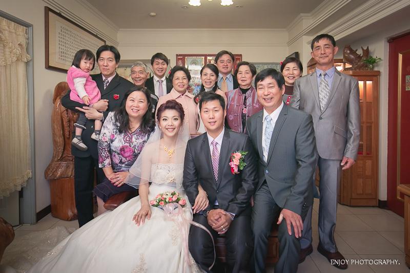 侑蒼 侑玲 結婚-0121.jpg