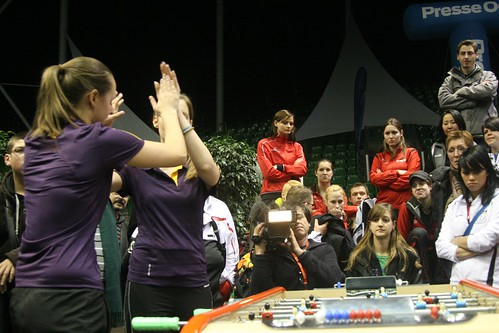 WorldChampionnships_WomenDoubles_R.To0044