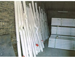 """ProVent Systems jobsite installations • <a style=""""font-size:0.8em;"""" href=""""http://www.flickr.com/photos/79462713@N02/8415303028/"""" target=""""_blank"""">View on Flickr</a>"""