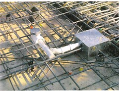 "ProVent Systems in-slab piping • <a style=""font-size:0.8em;"" href=""http://www.flickr.com/photos/79462713@N02/8415314150/"" target=""_blank"">View on Flickr</a>"