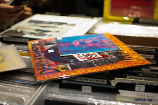 2013-01-27 DC Record Fair