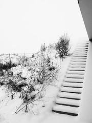 ChAoS / Ebenen (180Pixel) Tags: x10 badoeynhausen nordumgehung