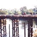 Mais pontes