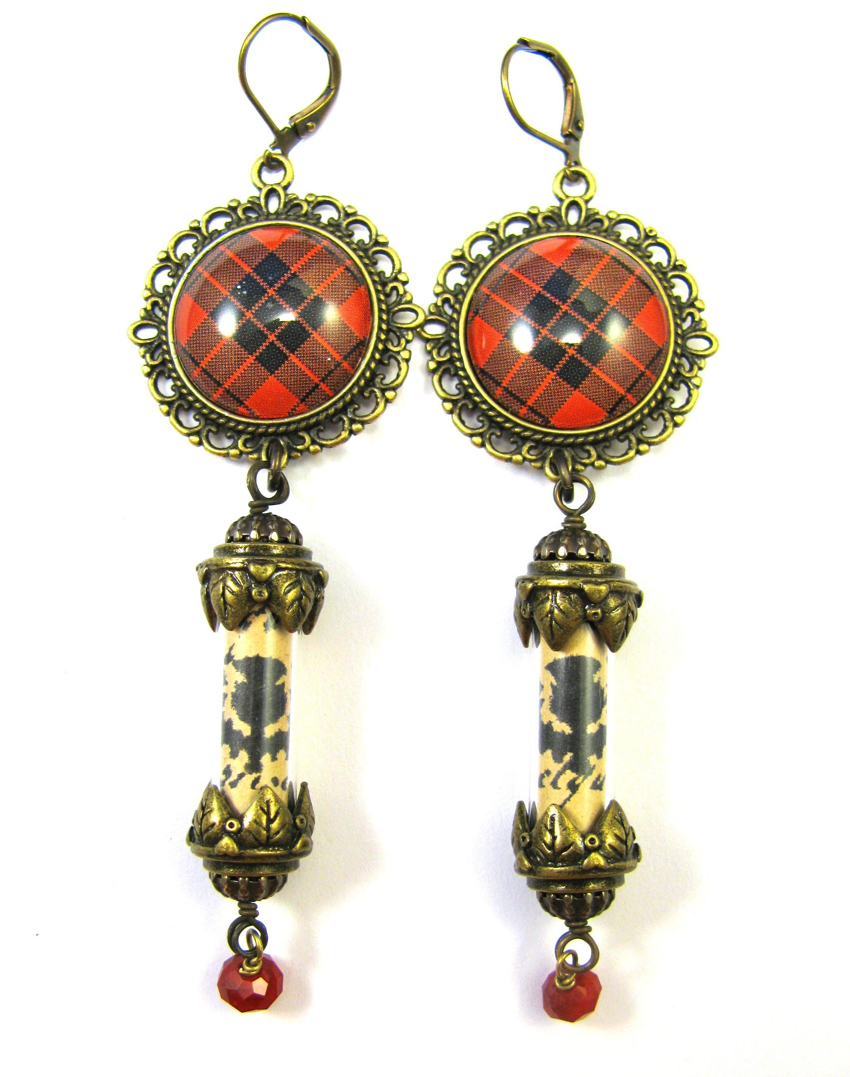 clan macleod scotclans scottish clans