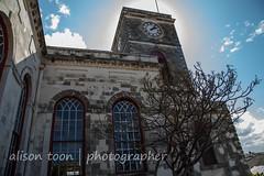 Jamaica-MoBay-Downtown-6344 (alison.toon) Tags: city copyright church parish town downtown photographer jamaica stjames montegobay alisontoon