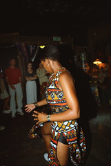 Mama Africa Cultural Music and Dance Long Street Cape Town Capital of South Africa May 1998 025 (photographer695) Tags: mama africa cultural music dance long street cape town capital south may 1998