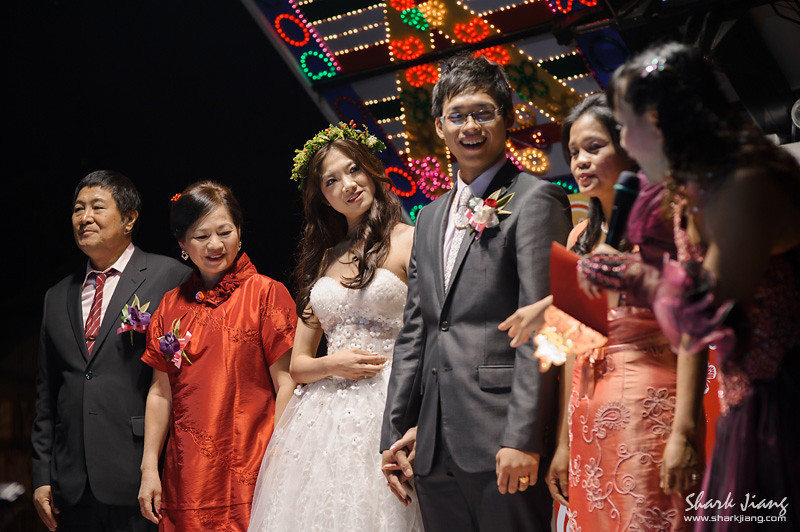 婚攝,流水席,婚攝鯊魚,婚禮紀錄,婚禮攝影2012.12.25.blog-0099
