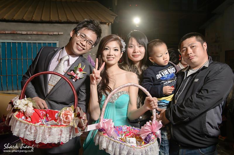 婚攝,流水席,婚攝鯊魚,婚禮紀錄,婚禮攝影2012.12.25.blog-0137