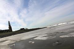 IMG_0641 (tinehendriks) Tags: friesland hindeloopen 2012 kruiendijs