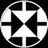 ScottDNelson icon