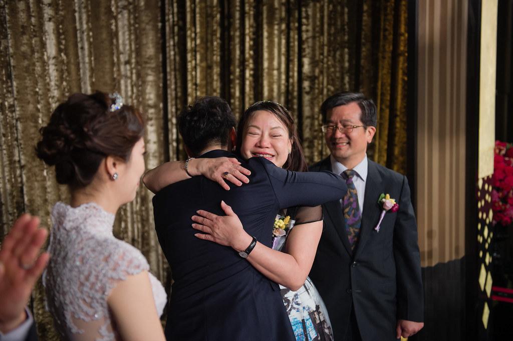 台北婚攝, 婚禮攝影, 婚攝, 婚攝守恆, 婚攝推薦, 維多利亞, 維多利亞酒店, 維多利亞婚宴, 維多利亞婚攝-78
