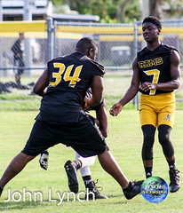HumpDay7v7Englewood-116 (YWH NETWORK) Tags: my9oh4com ywhnetwork ywhcom ywh youthfootball youth ywhteamnosleep 7v7